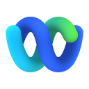 Webex/