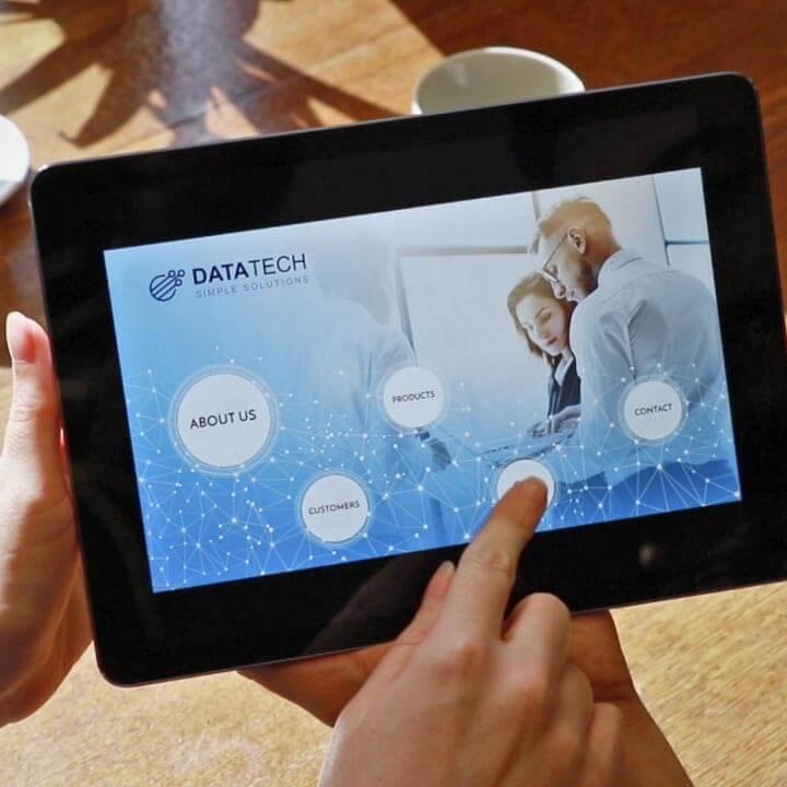 presentation software online presentation tools prezi