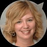 Andrea Henry, Director of Strategic Communications, Iowa DOT